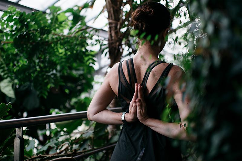 curso-online-de-yoga