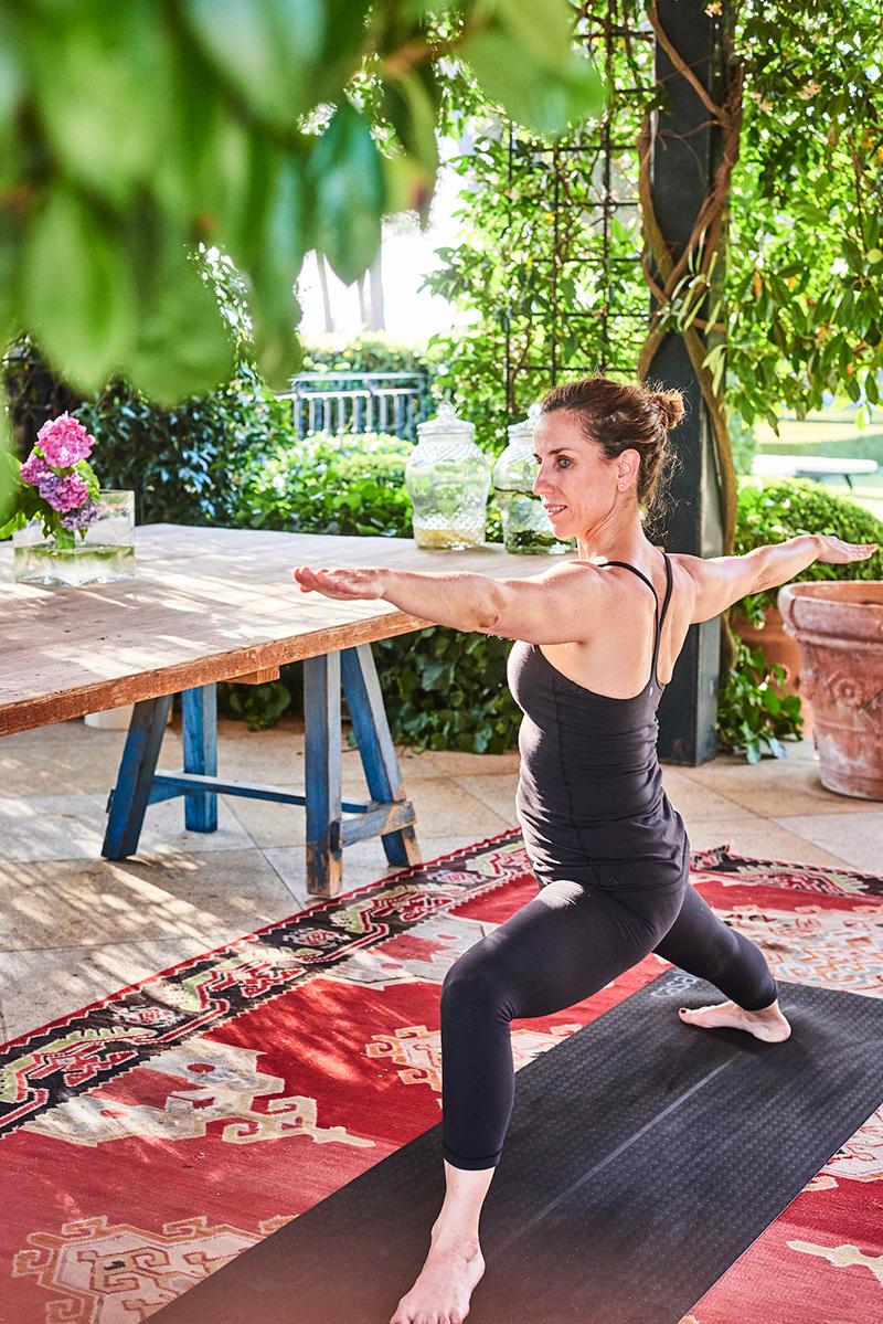 aprender-yoga-desde-cero