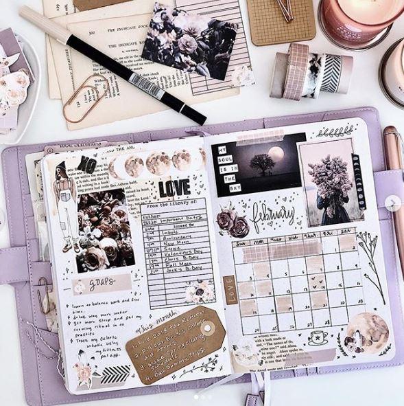 como-hacer-registro-mensual