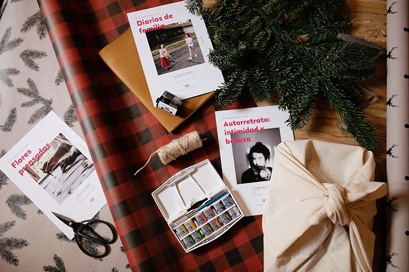 ideas-de-regalos-de-navidad