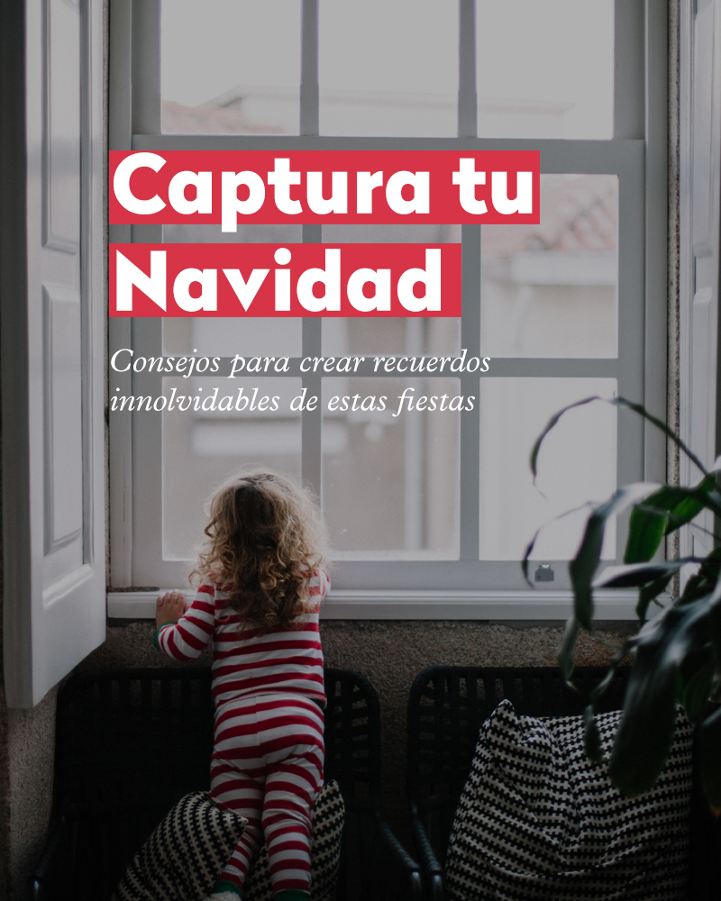 pop-up-captura-tu-navidad-2019-1