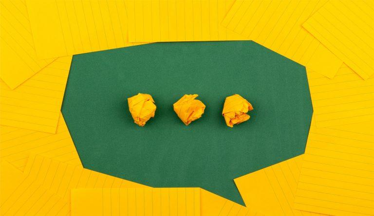 Imagen portada 5 marcas con un buen plan de comunicación