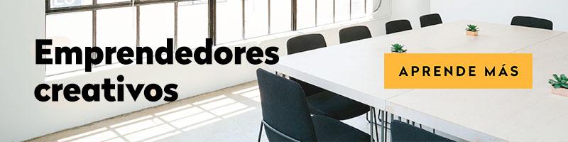 banner-curso-online-emprendedores-creativos