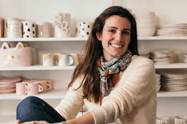 Elena Meseguer