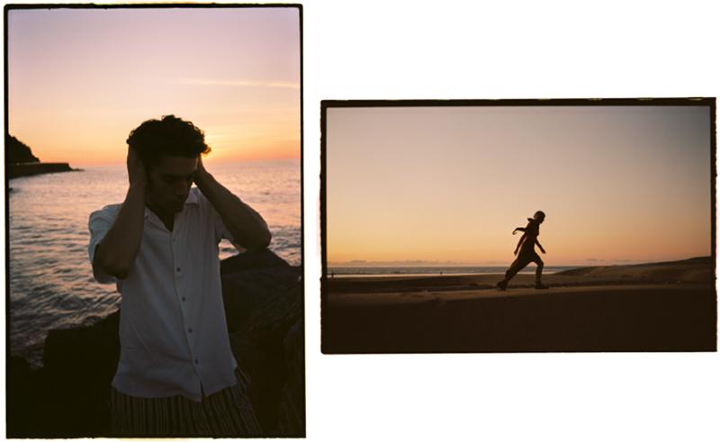 iniciate-en-la-fotografia-analogica
