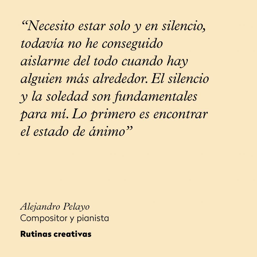Alejandro Pelayo_rutinas creativas_frase