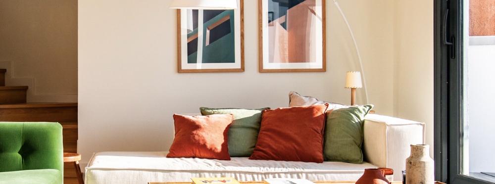 curso online de decoración