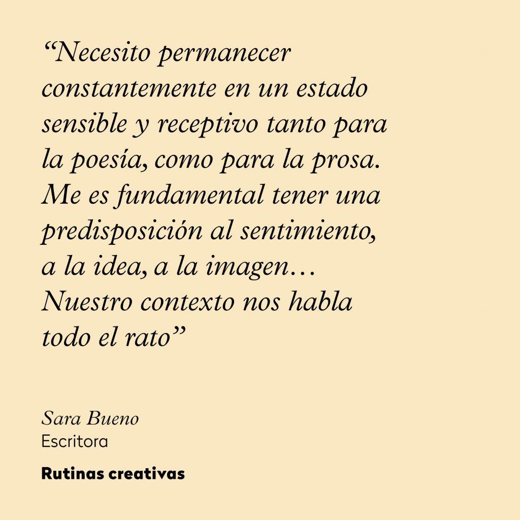 impulsar tu creatividad