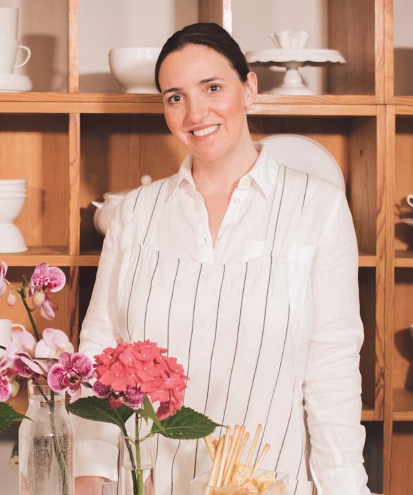Imagen portada Cata García-Germán