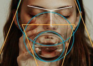 Análisis fotográfico: radiografía de una imagen