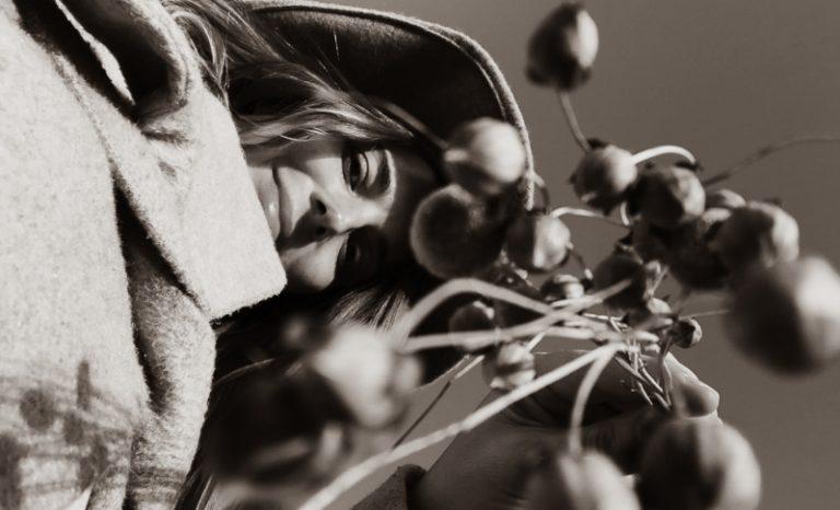 Imagen portada La rutina creativa de Pilar Franco