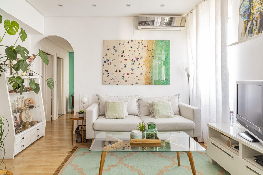 claves del home staging