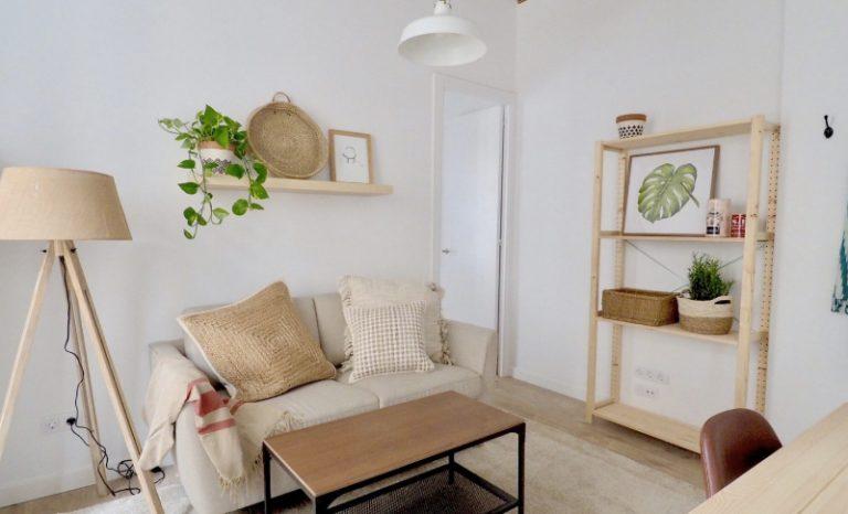 Imagen portada Home staging: claves para la venta y alquiler de hogares