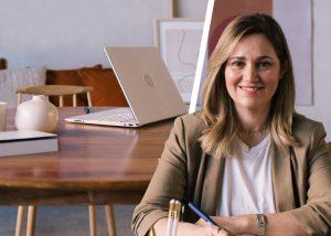 Desarrollo profesional y estrategia en LinkedIn