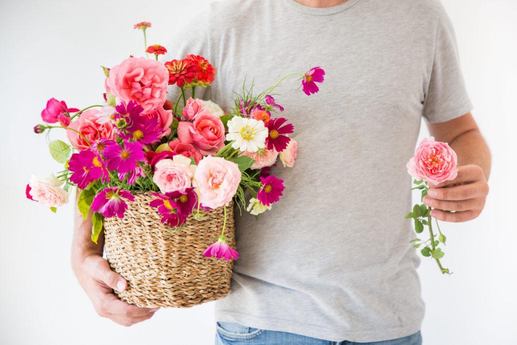 anna de floritismo