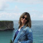 Profile photo of Elena Cosas de Infantas